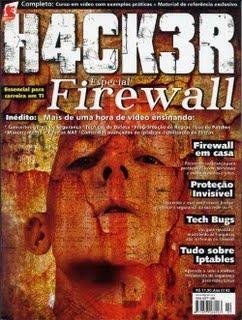 firewall250x3312